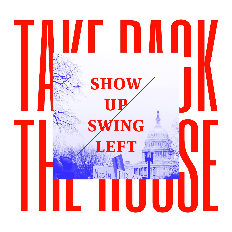 takeback_Take-Back-Swing-Left.jpg
