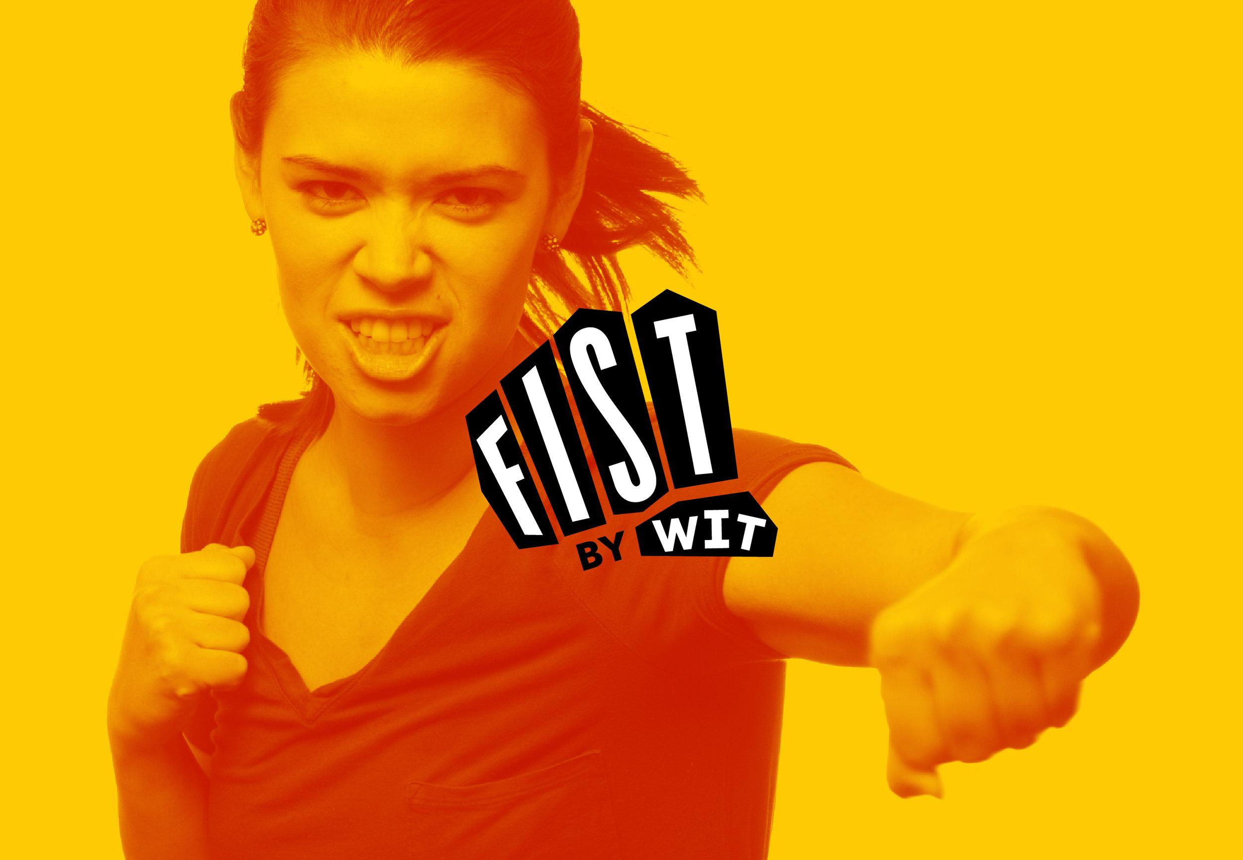 TGDCO-Portfolio-WIT-FIST_logo.jpg