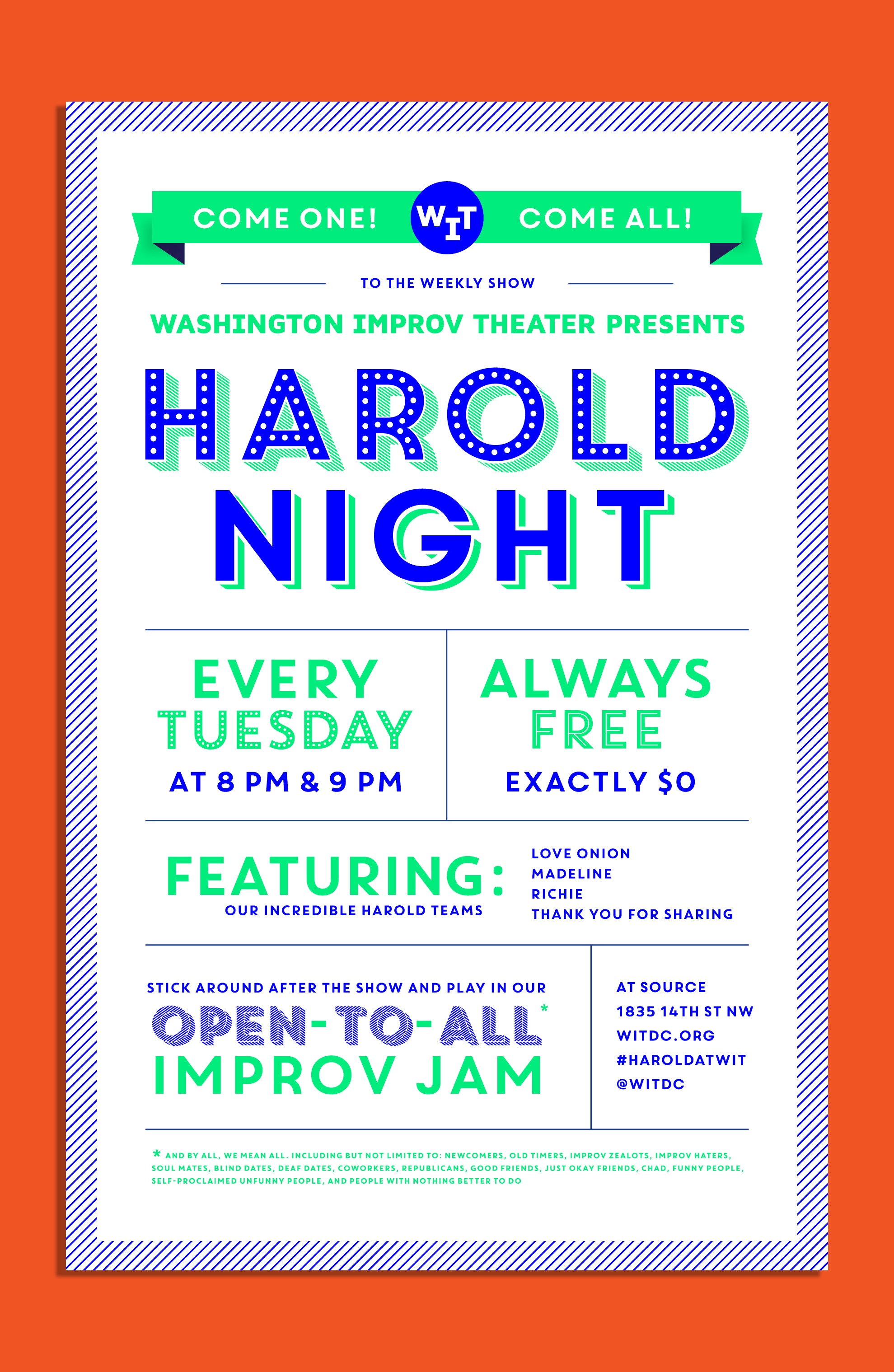 WIT-haroldnight-poster_full.jpg