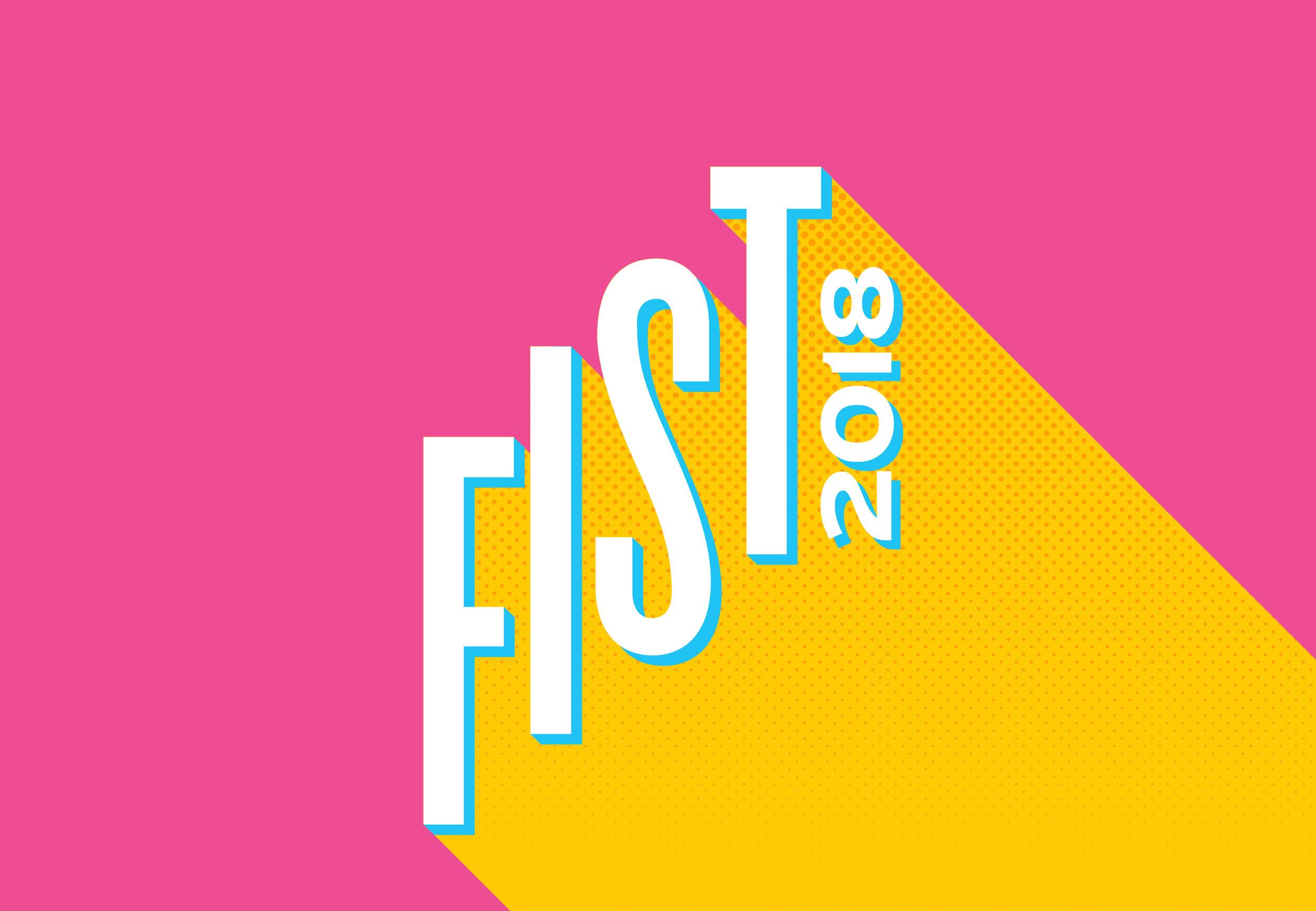 TGDCO-Portfolio-WIT-FIST_18-logo.jpg