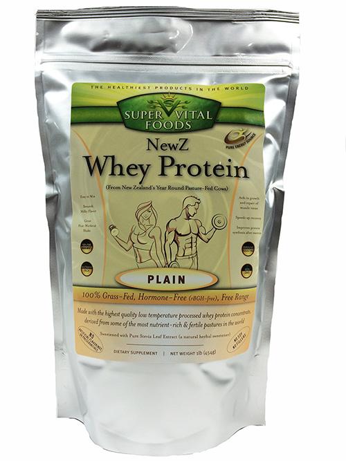 NewZ Whey Protein500pix.jpg