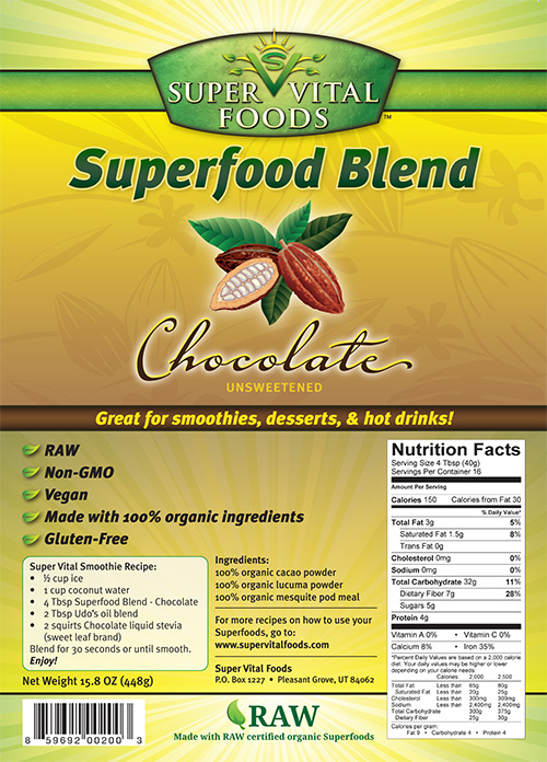 Unsweetened SVF_SuperFoodBlend_Chocolate5x7_Oct11 for Website.jpg