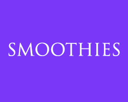 Recipes Smoothies Web Pic.jpg
