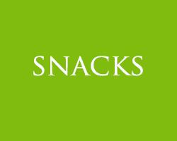 Recipes Snacks Web Pic.jpg