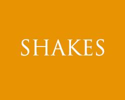 Recipes Shakes Web Pic.jpg