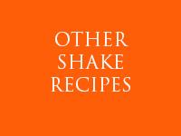 Other Shake Recipes.jpg