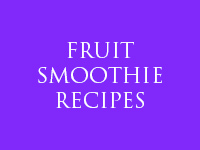 Fruit Smoothie Recipes.jpg