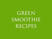 Green Smoothie Recipes.jpg