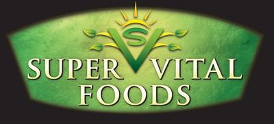 *SVF_Logo2 copy.png