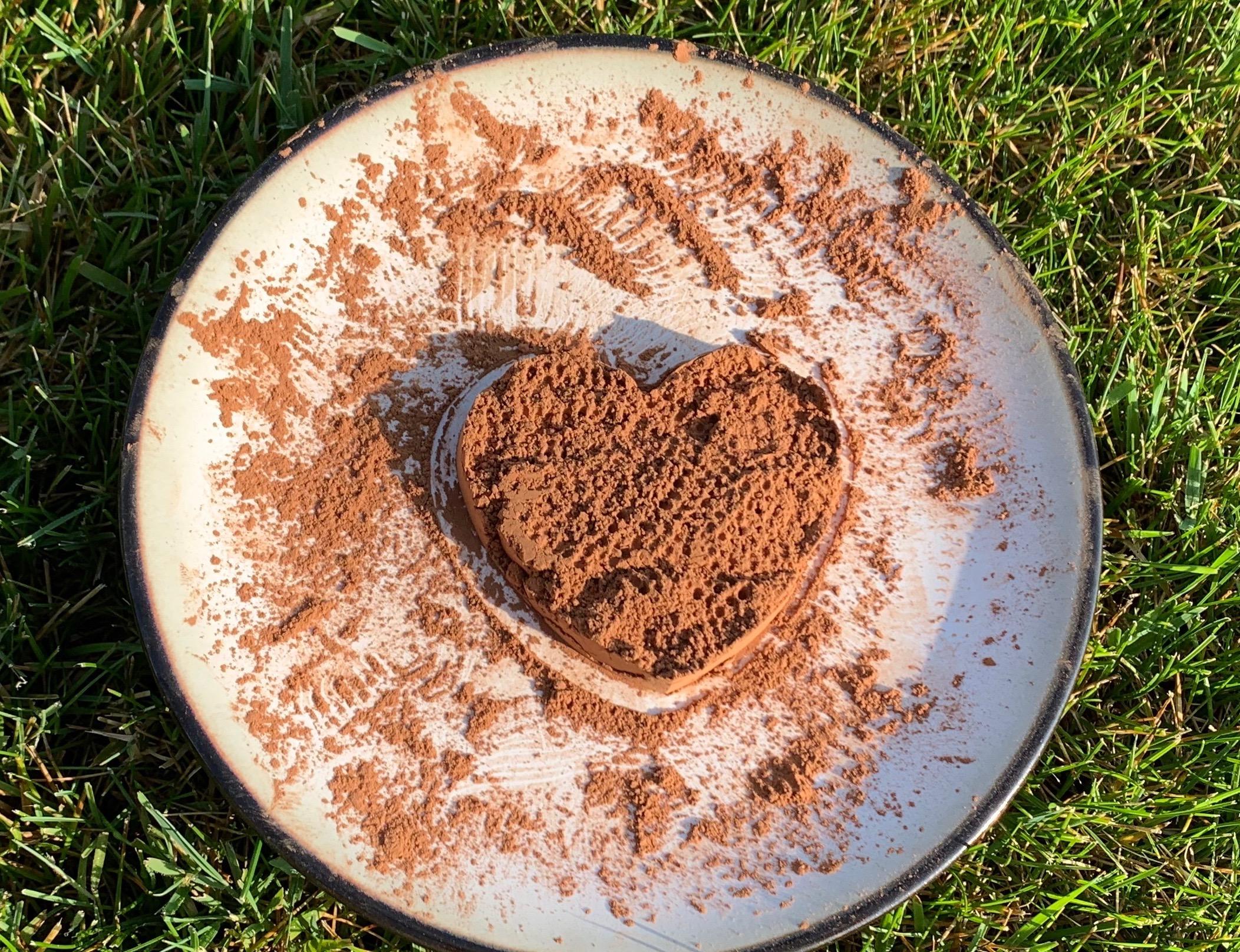 cacao heart.jpeg