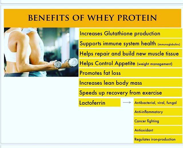 There are great health benefits from consuming grass fed whey protein. The ones stated here are some of the main ones. Quality matters so it has to come from a sustainable source, grass fed, non-GMO, and minimally processed. Check out our sustainable real food grass-fed proteins @ www.supervitalfoods.com