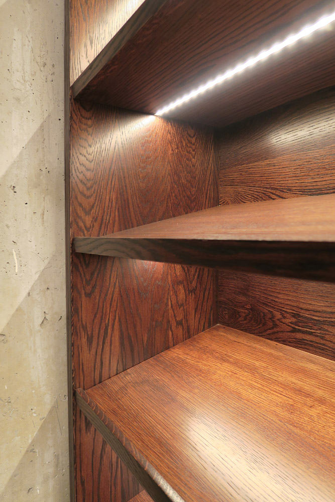 01-cellar-shelf-detail.jpg