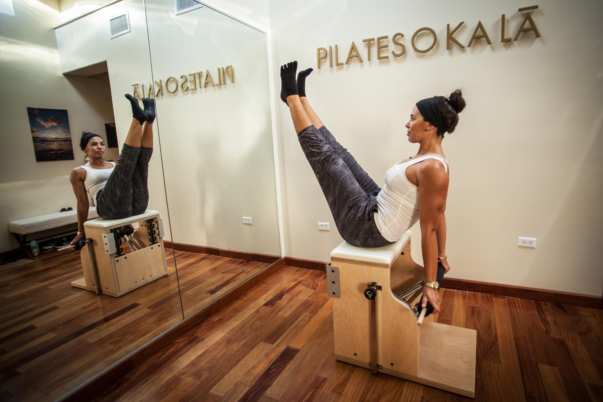 pilates trainer honolulu.jpg