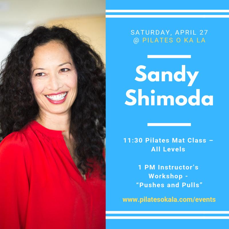 Sandy Shimoda.png