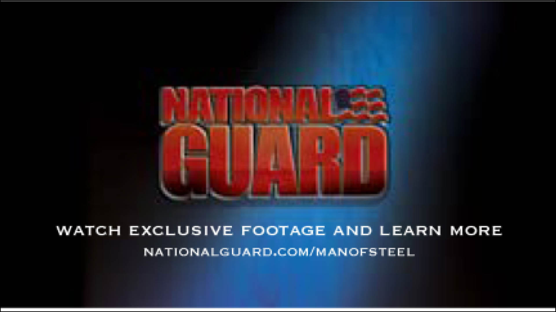 MOS_national_guard-31-1.jpg