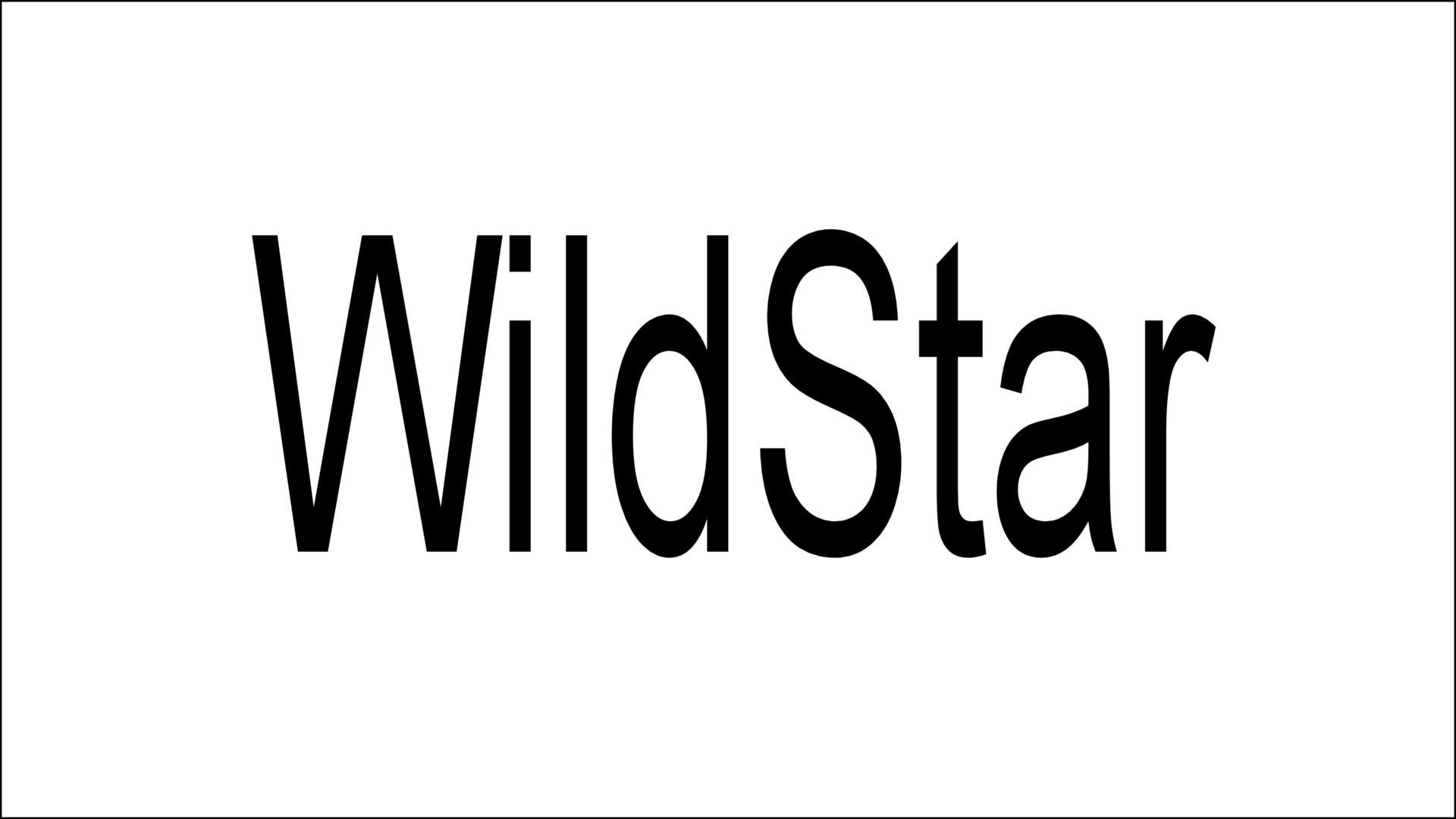 Wildstar_059_1.jpg