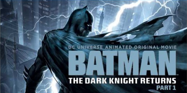 batman-the-dark-knight-returns-part-1-banner.jpg