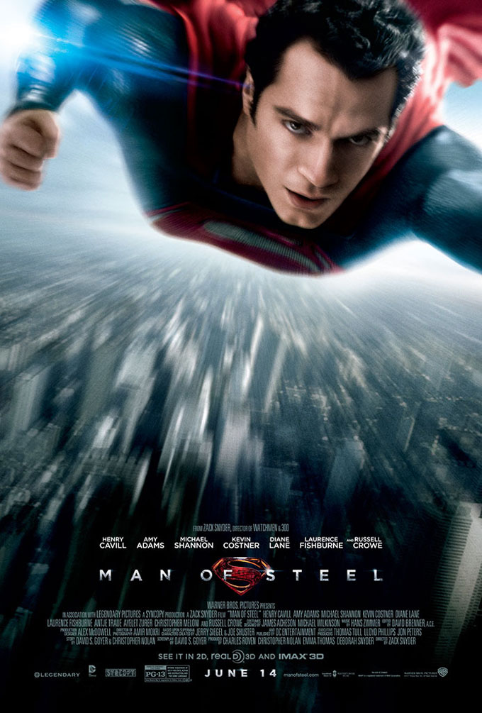 man-of-steel-poster.jpg