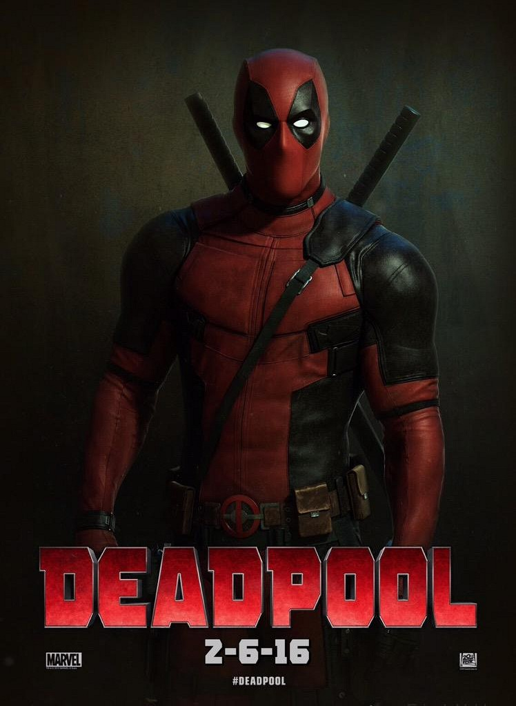Deadpool-Promo-Poster-Low-Res.jpg