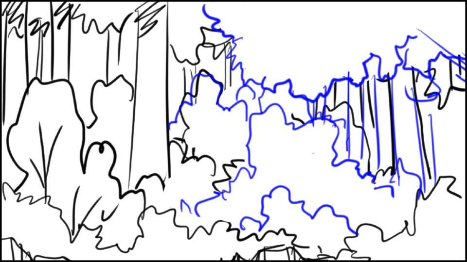 AV_25_FALL_OF_ASGARD_PART_A_07_01.jpg