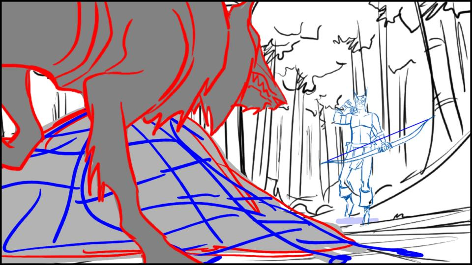 AV_25_FALL_OF_ASGARD_PART_B_07_05.jpg