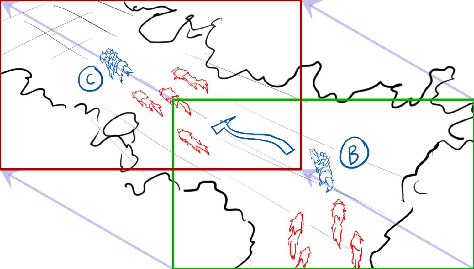 AV_25_FALL_OF_ASGARD_PART_B_17_02.jpg