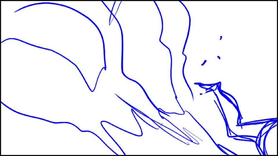 AV_25_FALL_OF_ASGARD_PART_B_24_05.jpg
