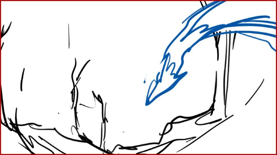 AV_25_FALL_OF_ASGARD_PART_B_26_01.jpg
