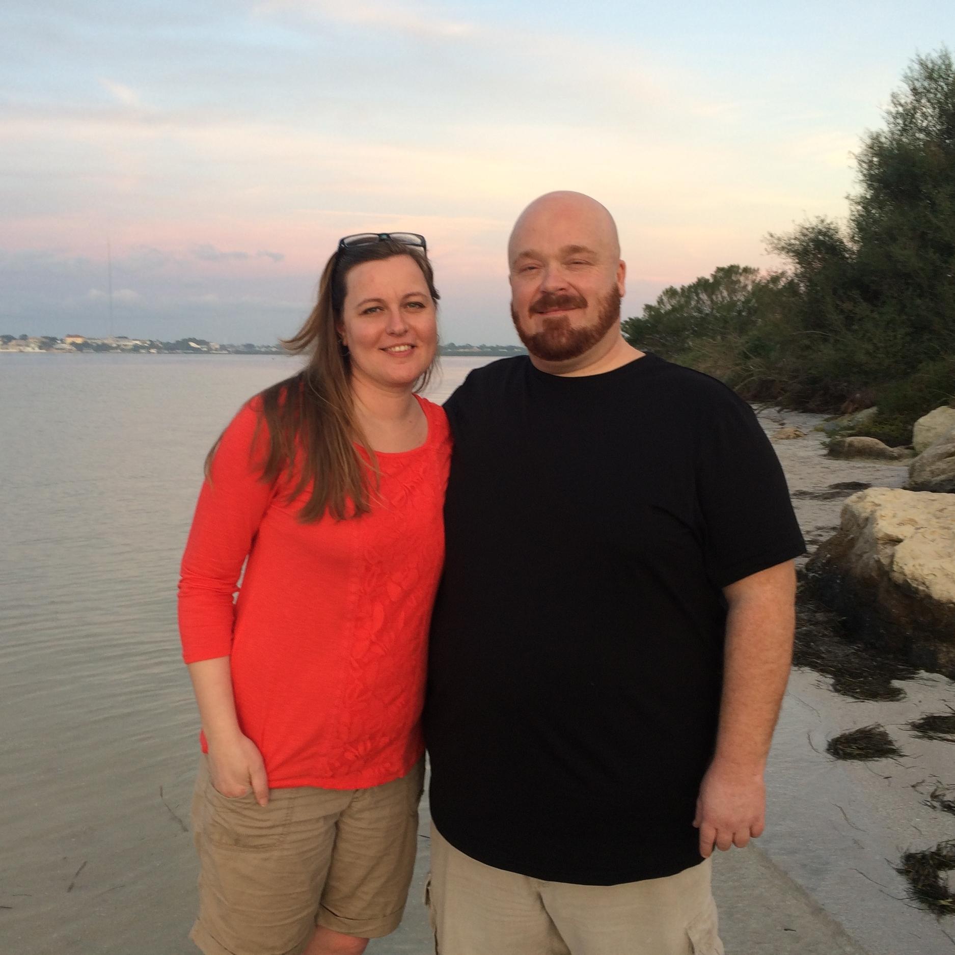 Ryan and Joellen Beach.JPG