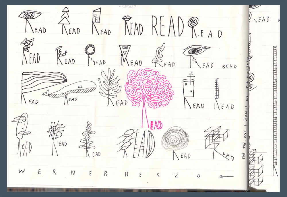 ^ a page from mossbüch (what i'm calling my notebook these days)