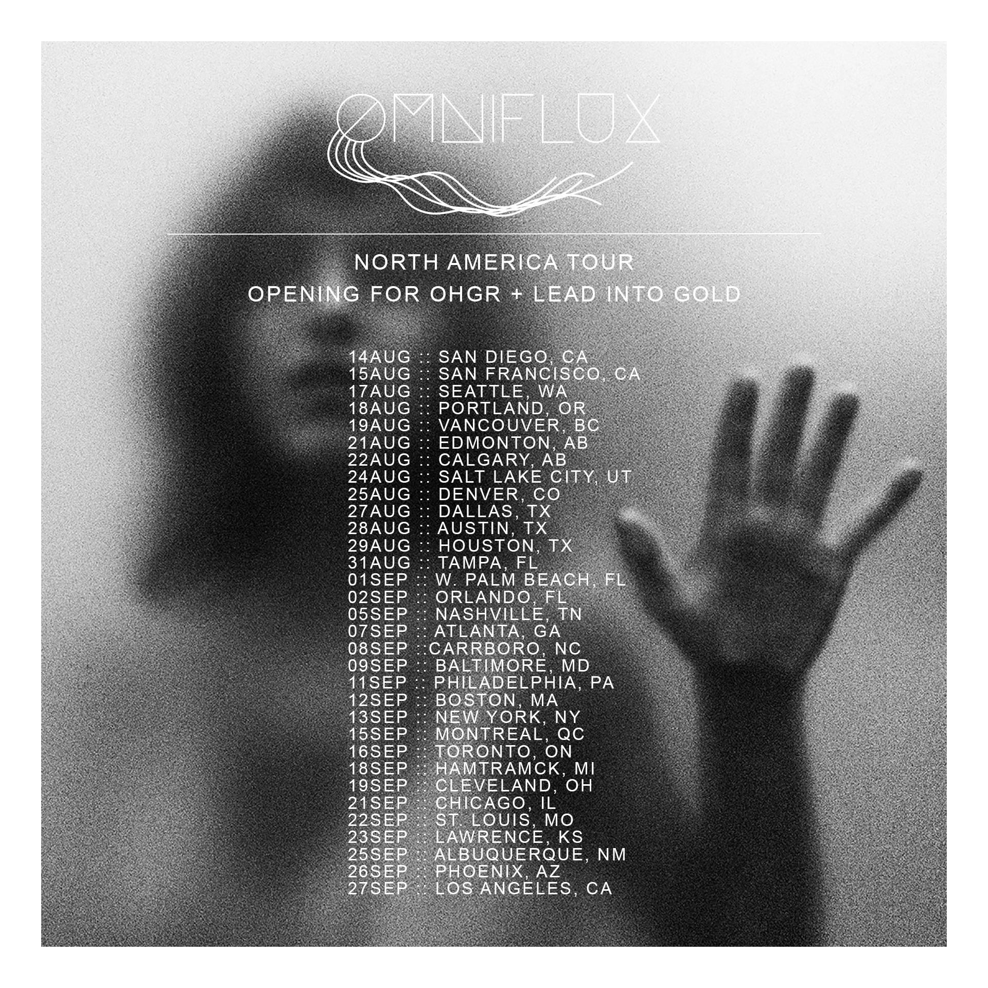 summer2018tour.jpg
