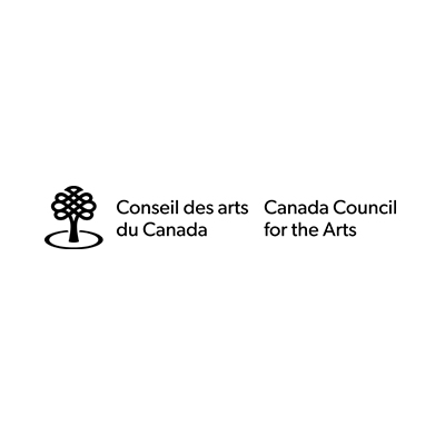 canada-council-for-the-arts-logo.jpg