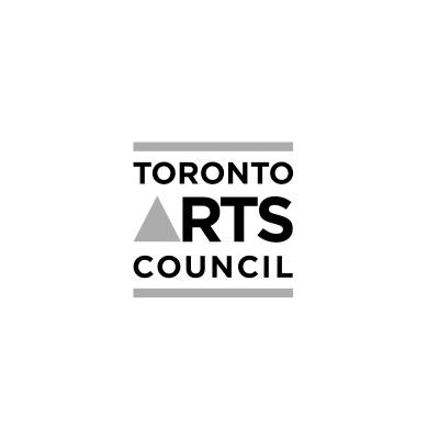 toronto-arts-council.jpg