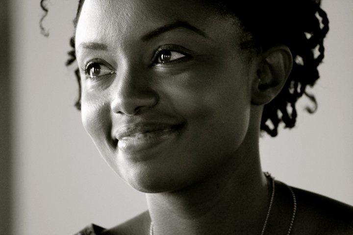 Asiimwe-Headshot-1-By-Phillippa-Ndisi-Hermann1.jpg