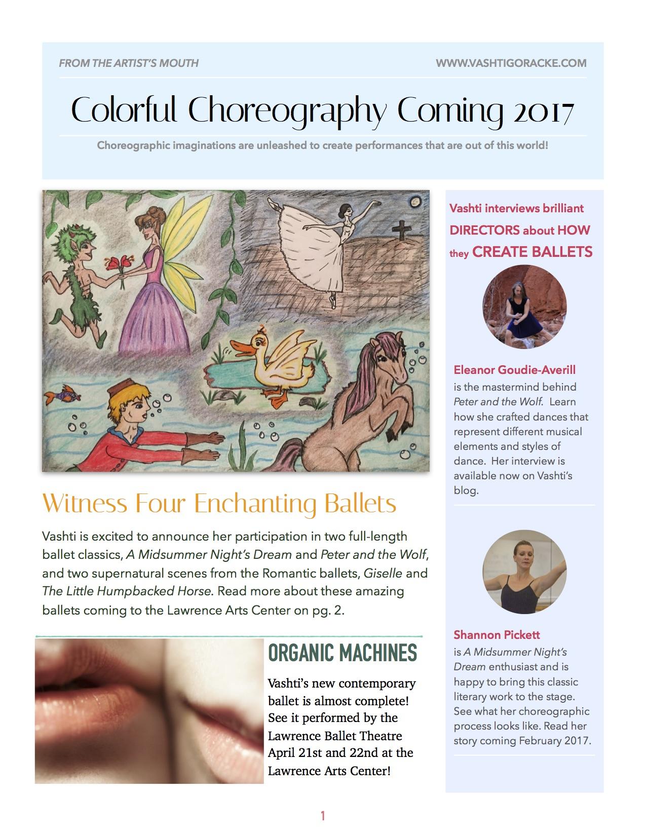 February 2017 Newsletter_1.jpg