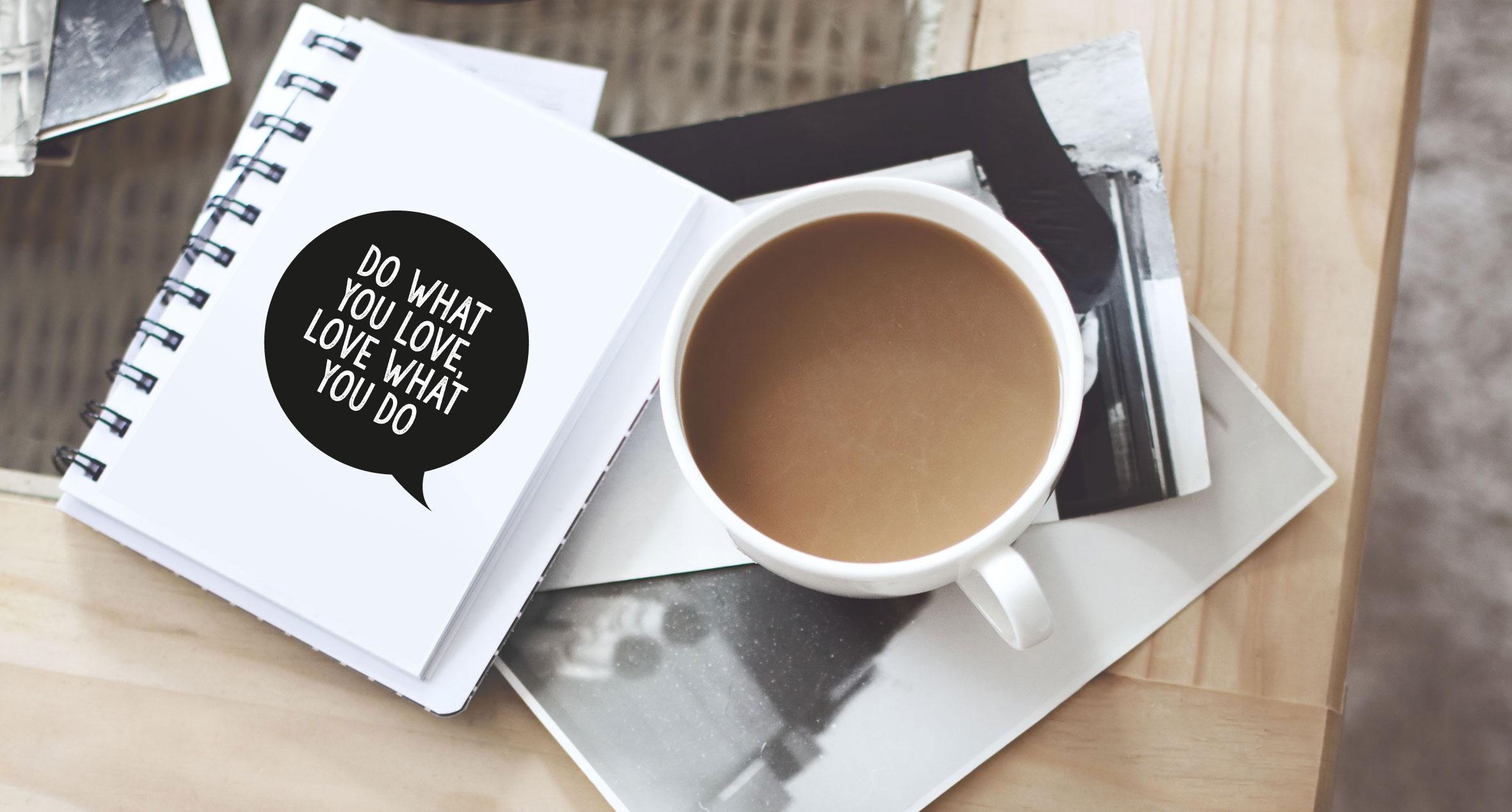 start_kaffe.jpg