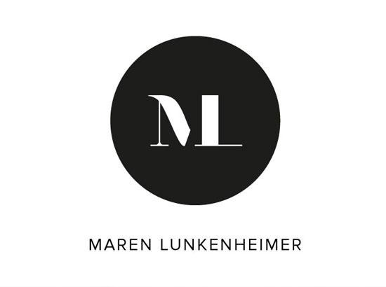 ML_1.jpg