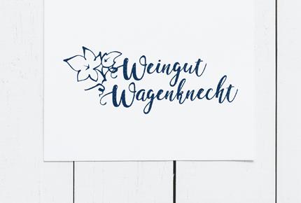 wagenknecht.png