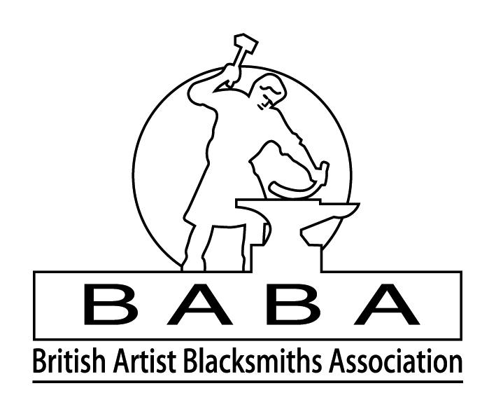 BABA Logo_white_hi_res.jpg