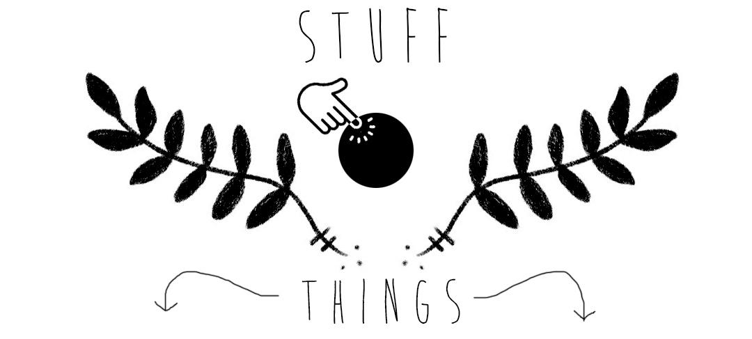 website doodle 1.jpg