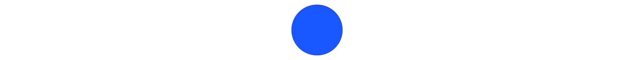 blue dot.jpg