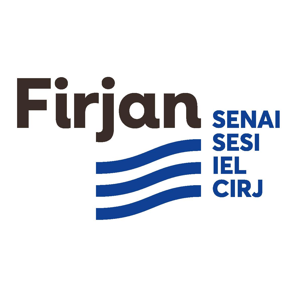 Firjan-01.png