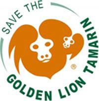 golden_lion.jpg