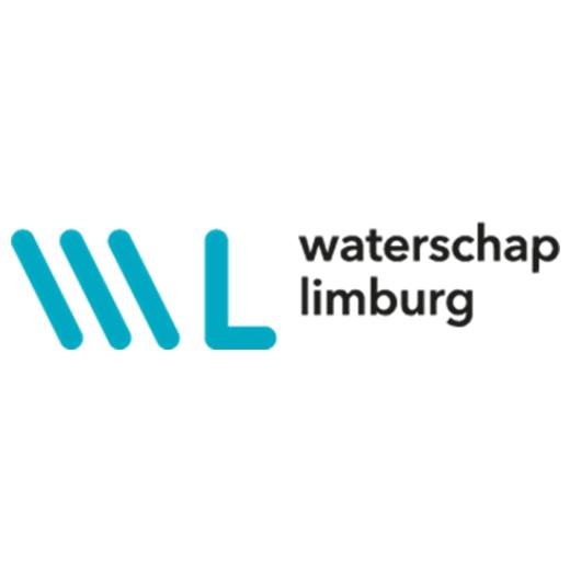 Waterschap-Limburg.png