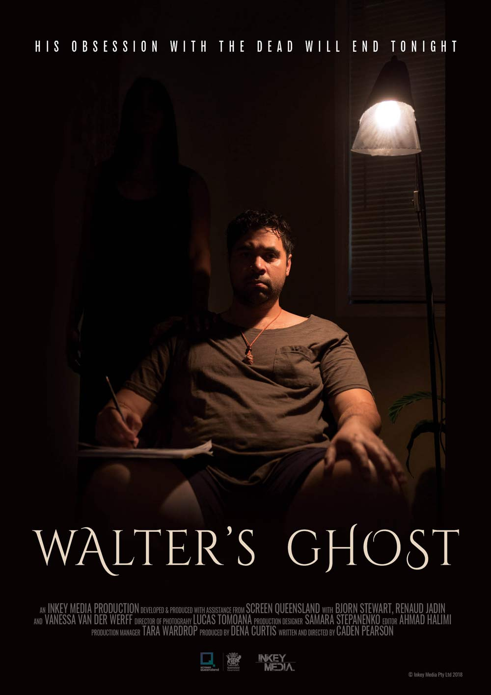 WALTERS_GHOST_A3-Poster_web.jpg