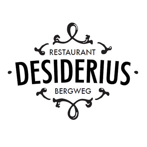 Restaurant Desiderius   Stichting Humanitas heeft Food for Thought gevraagd nieuw leven te blazen in het restaurant, het exploitatieverlies terug te dringen en de kwaliteit te verhogen.