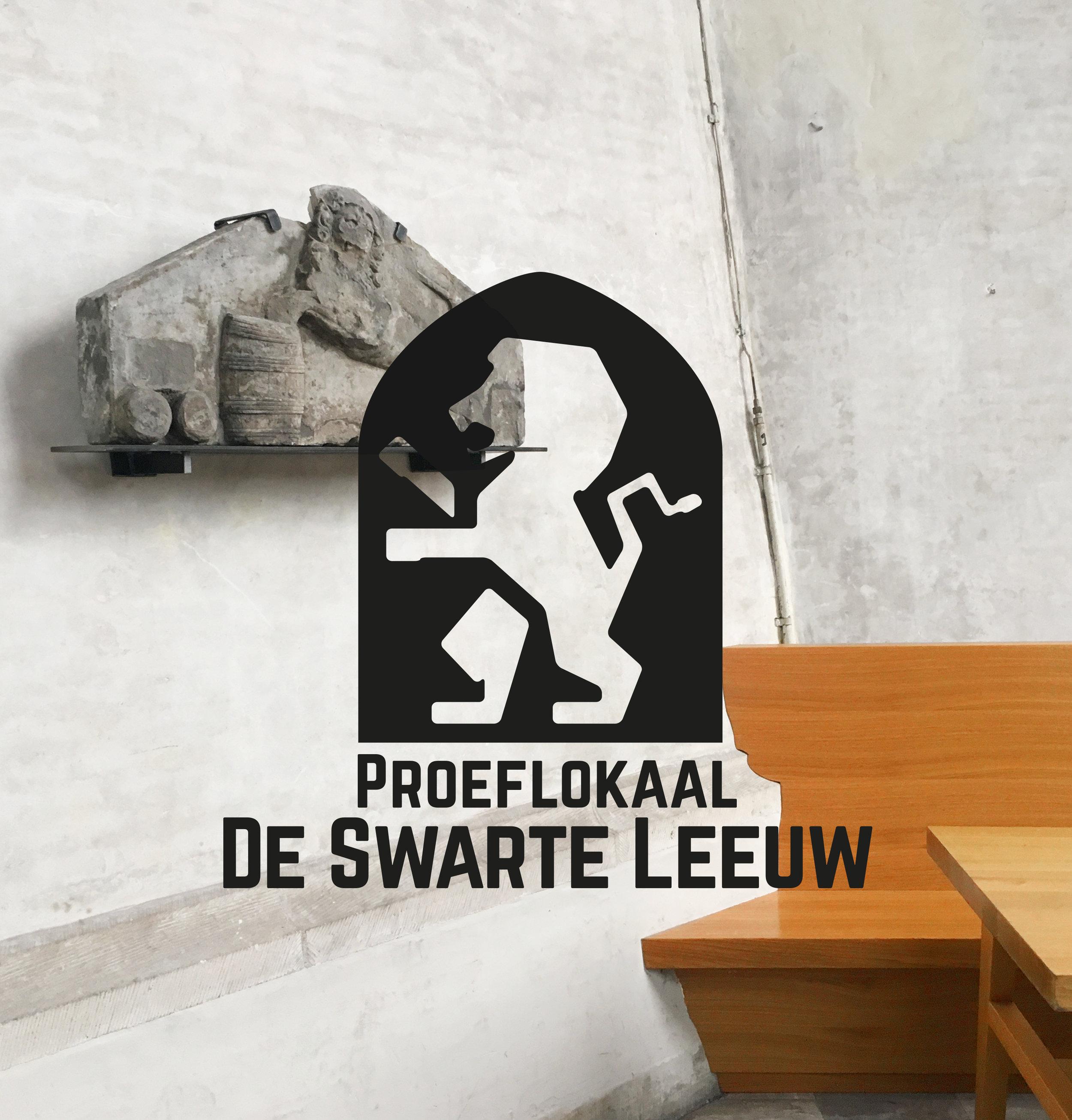 De Swarte Leeuw   De Swarte Leeuw is het Proeflokaal in de Laurenskerk, met een groot terras op het Grotekerkplein. We hebben een ruime keuze aan speciaalbier, mooie wijnen, goede koffie & een spijzenkaart met lekkere lunch, borrelhappen en zoetigheden voor bij de koffie.