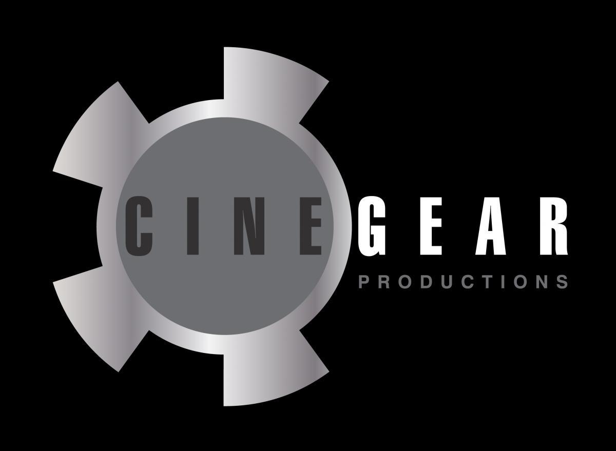 Cinegear.jpg