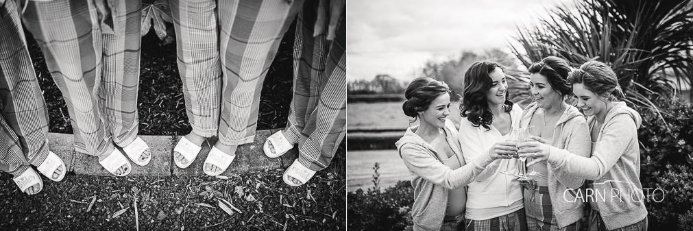 Wedding-Photographer-Northern-Ireland-An-Grianan-03.jpg