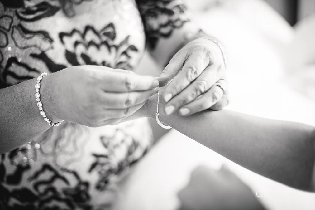Wedding-Photographer-Northern-Ireland-An-Grianan-07.jpg